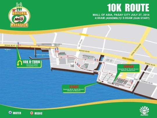 milo-2014-10K-map