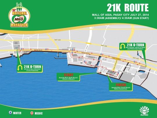 milo-2014-21K-map