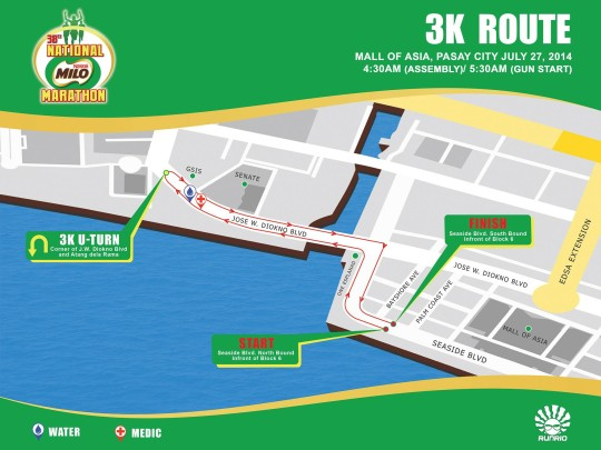 milo-2014-3K-map