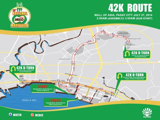 milo-2014-42K-map
