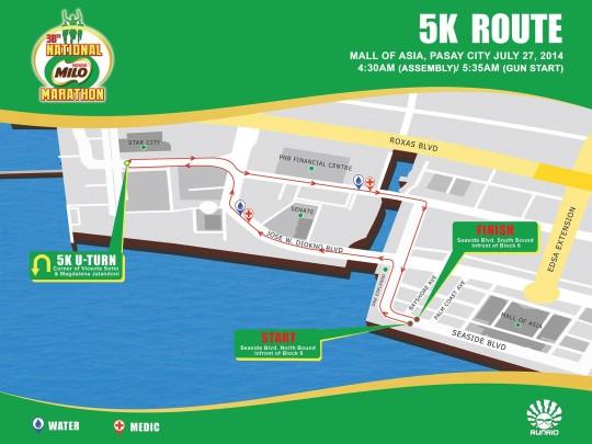 milo-2014-5K-map