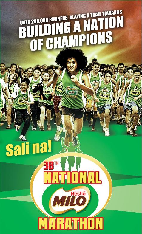 milo-marathon-2014-poster