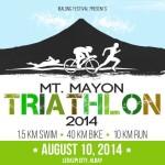mt-mayon-triathlon-2014-poster
