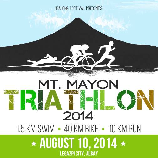 mt-mayon-triathlon-2014-poster