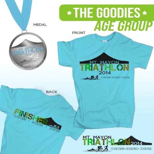 mt-mayon-triathlon-2014-shirt-medal-age-group
