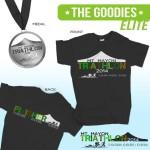 mt-mayon-triathlon-2014-shirt-medal-elite