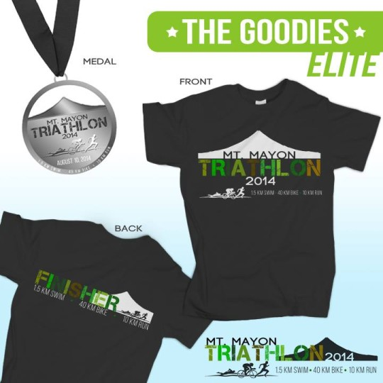 mt-mayon-triathlon-2014-shirt-medal-elite