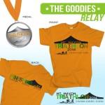 mt-mayon-triathlon-2014-shirt-medal-relay