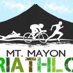 my-mayon-triathlon-2014-cover