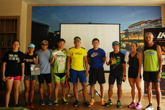 pinnacle-next-step-tri-camp-2014 (4)