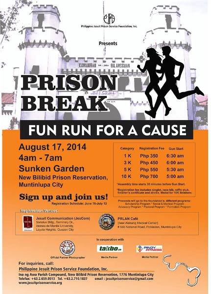 prison-break-fun-run-2014-poster