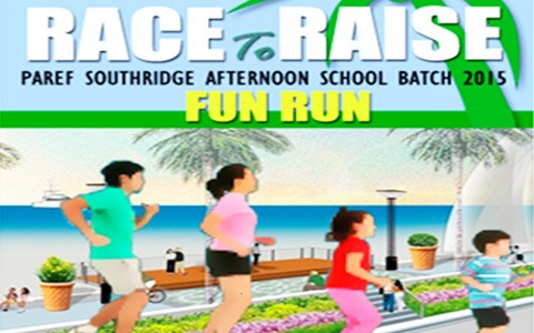 race-to-raise-2014-cover