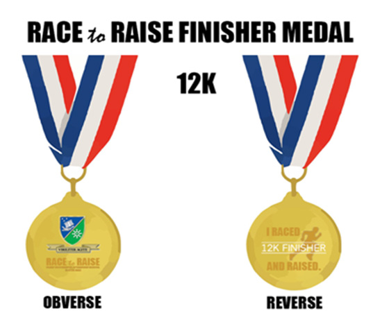 race-to-raise-2014-medal-12k