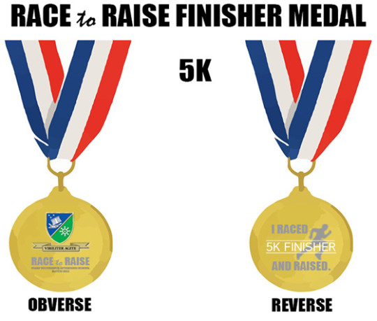 race-to-raise-2014-medal-5k