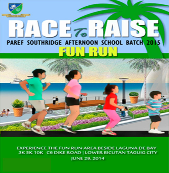 race-to-raise-2014-poster