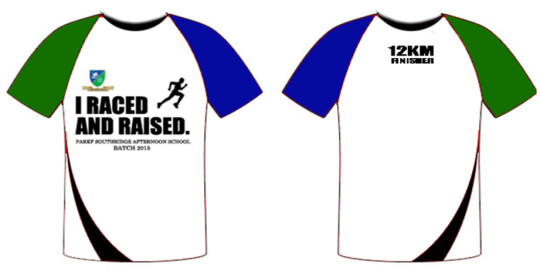 race-to-raise-2014-shirt