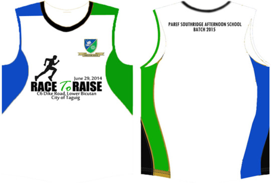 race-to-raise-2014-singlet