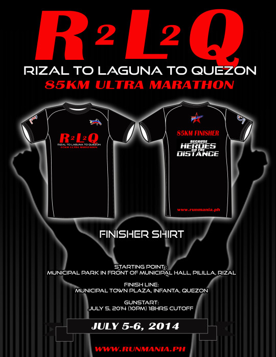 rizal-to-laguna-to-quezon-85K-ultramarathon-2014-finisher-shirt