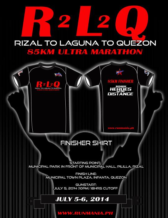 rizal-to-laguna-to-quezon-85K-ultramarathon-2014-finisher-shirt