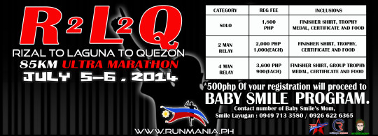 rizal-to-laguna-to-quezon-85K-ultramarathon-2014-poster