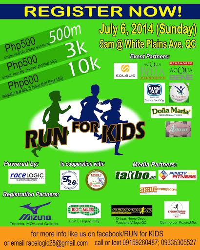 run-for-kids-2014-poster-update