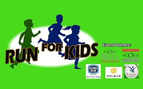 run-for-kids-2014-update-cover