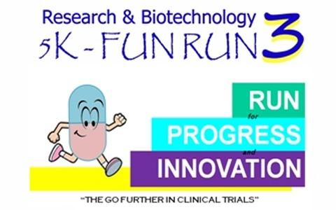 run-for-prog-innovate-2014-cover