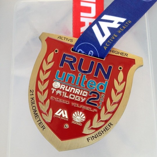 run-united-2-medal-2014