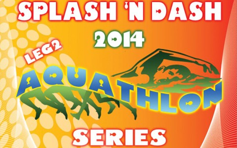 splash-and-dash-2014-cover-leg2