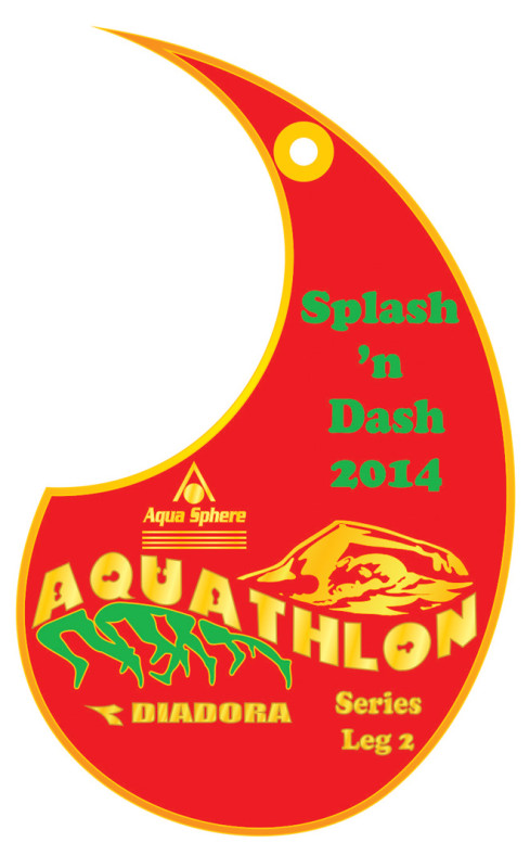 splash-n-dash-aquathlon-series-leg-2-2014-medal