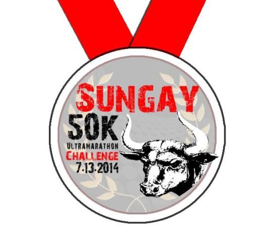 sungay-50K-challenge-ultramarathon-2014-medal