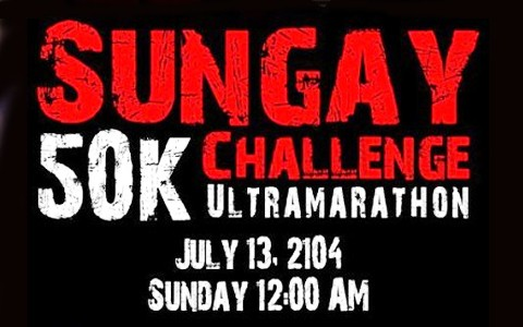 sungay-50k-challenge-2014-cover