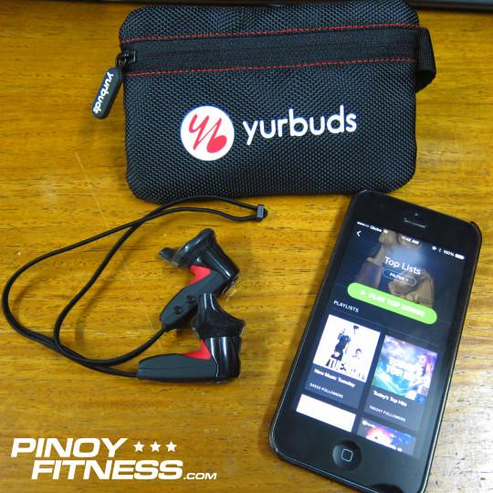 yurbuds-wireless