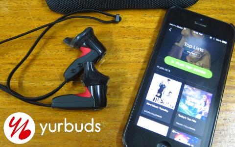 yurbuds-wireless-cover