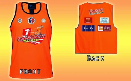 1st-surigao-city-marathon-2014-singlet