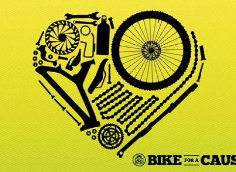 Bike-For-a-Cause-2014-cover