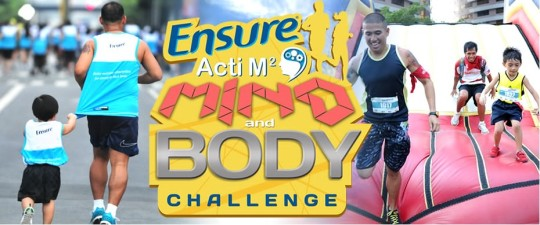 Ensure-Acti-M2-Mind-and-Body-Challenge-2014