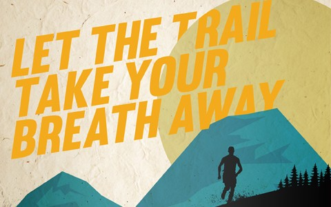 Mapawa-Trail-Run-2014-cover