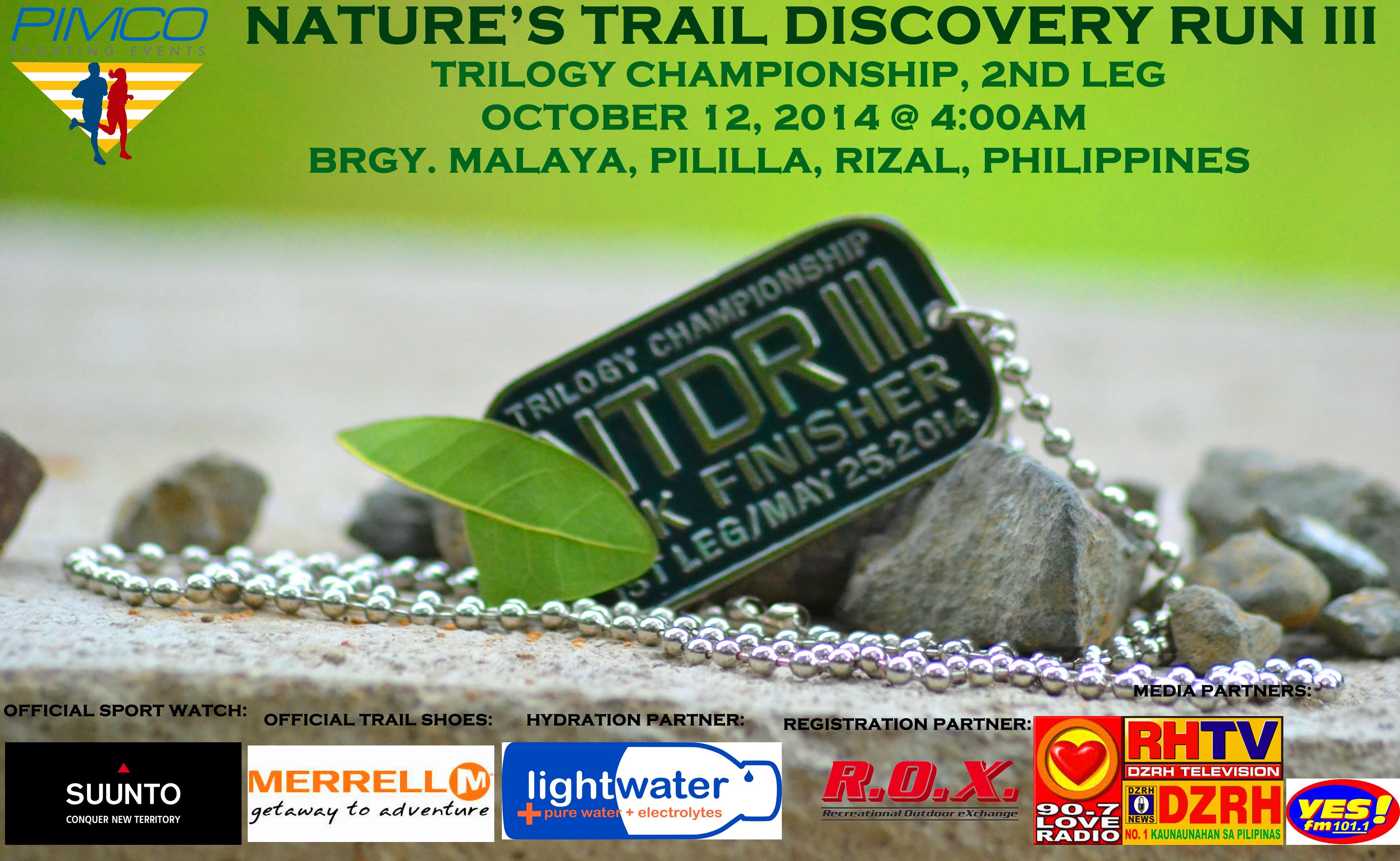 NTDR-III-trilogy-championships-2nd-leg-2014-poster