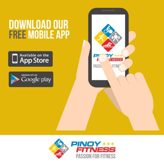 PF Mobile App Ad 2
