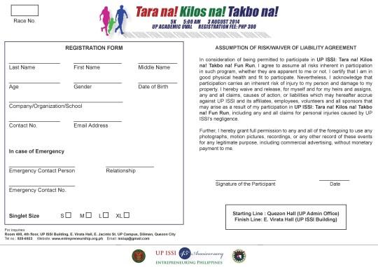 UP-ISSI-45th-anniversary-tara-na-kilos-na-takbo-na-2014-reg-form
