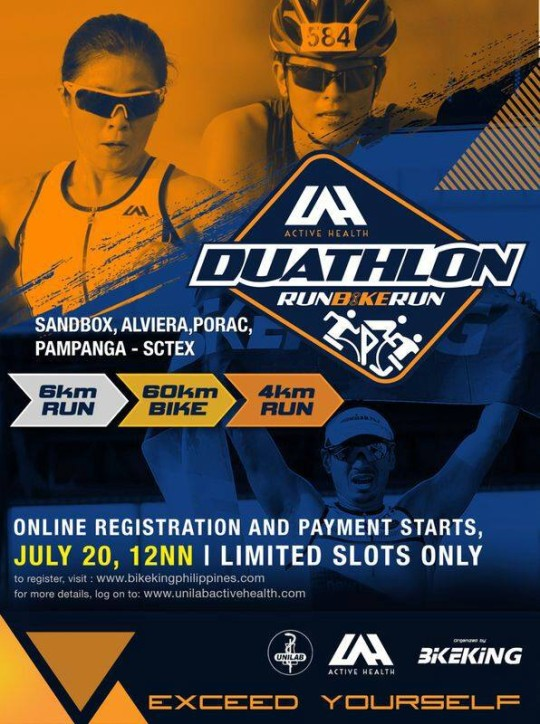 active_health_duathlon_2014_poster