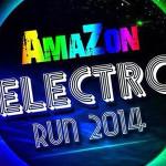 amazon-electro-run-2014-cebu-cover