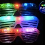 amazon-electro-run-2014-freebies1