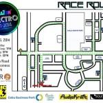 amazon-electro-run-2014-route-map