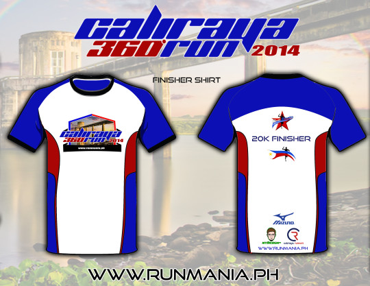caliraya-360-run-2014-finisher-shirt