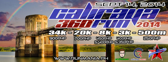 caliraya-360-run-2014-poster