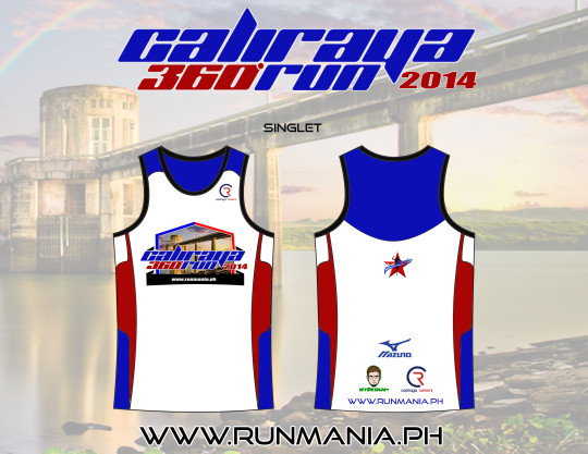 caliraya-360-run-2014-singlet