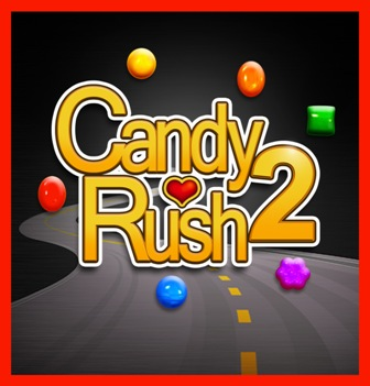 candy-rush-2-2014-poster