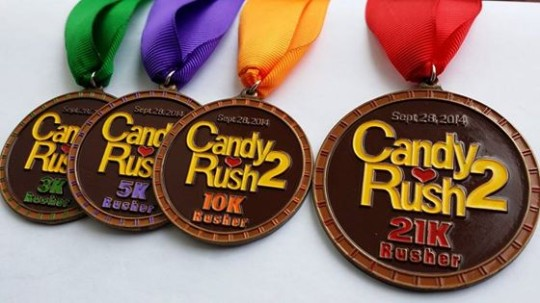 candy-rush-2-medal-2014